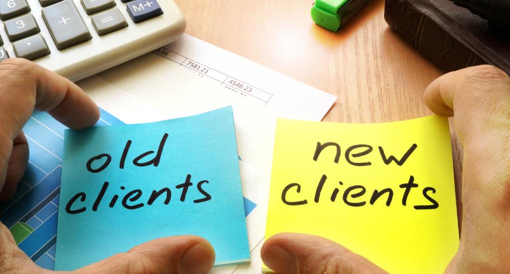 client engagement increase retention inboxbrain automation